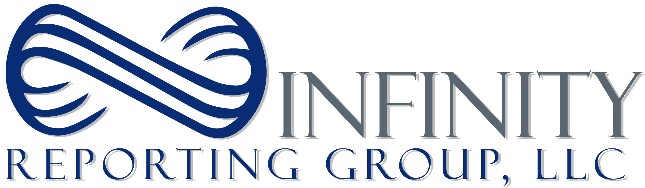 Infinity Reporting Group LLC